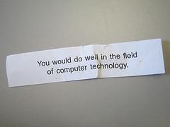 technology_deanj
