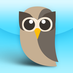 hootsuite-icon_bigger