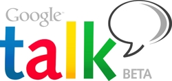 Image representing Google Talk as depicted in ...