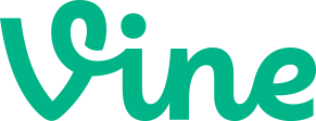 Image representing Vine as depicted in CrunchBase