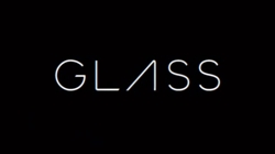 Image representing Google Glass as depicted in...
