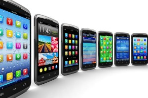 Five Ways Mobile Apps Can Be Used To Market Your Business