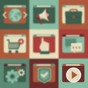 video_mobile_marketing.jpg